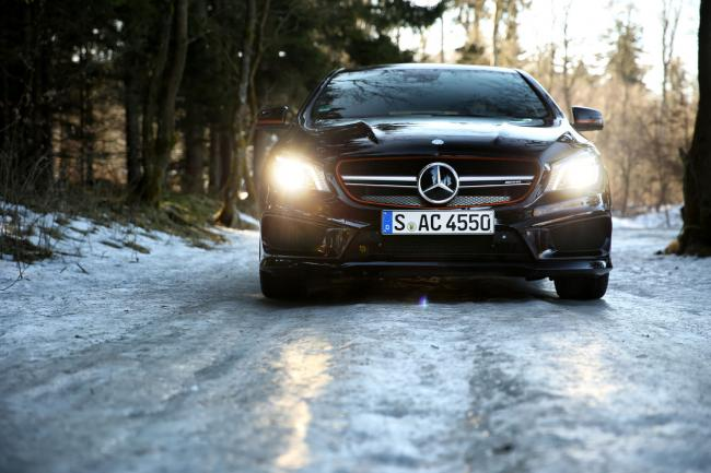 Exterieur_Mercedes-CLA-45-AMG-Shooting-Brake_21