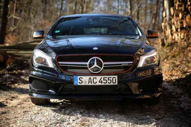 Exterieur_Mercedes-CLA-45-AMG-Shooting-Brake_30