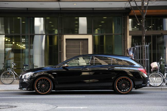 Exterieur_Mercedes-CLA-45-AMG-Shooting-Brake_0