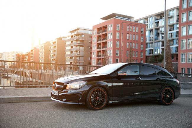 Exterieur_Mercedes-CLA-45-AMG-Shooting-Brake_13