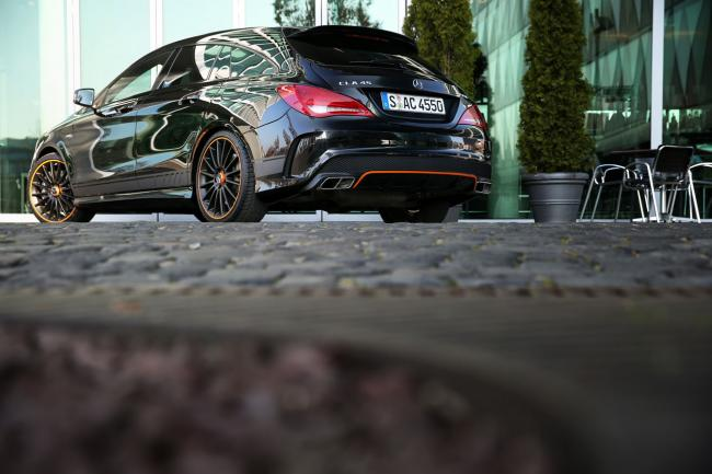 Exterieur_Mercedes-CLA-45-AMG-Shooting-Brake_10