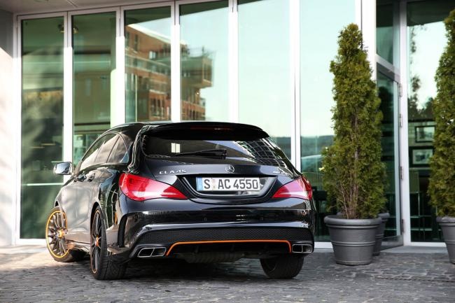 Exterieur_Mercedes-CLA-45-AMG-Shooting-Brake_9