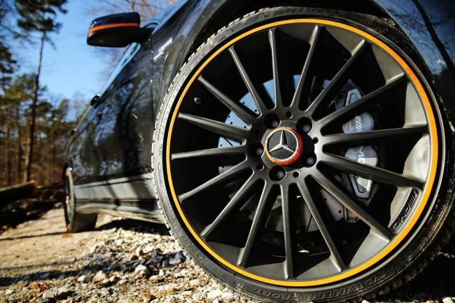 Exterieur_Mercedes-CLA-45-AMG-Shooting-Brake_2