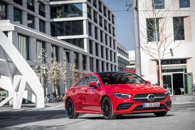 Mercedes-CLA-Coupe-2020