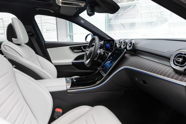 Interieur_mercedes-classe-c-break-2022_0