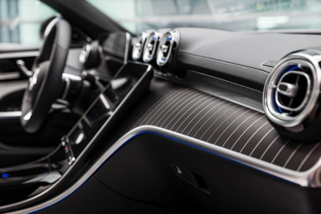 Interieur_mercedes-classe-c-break-2022_1