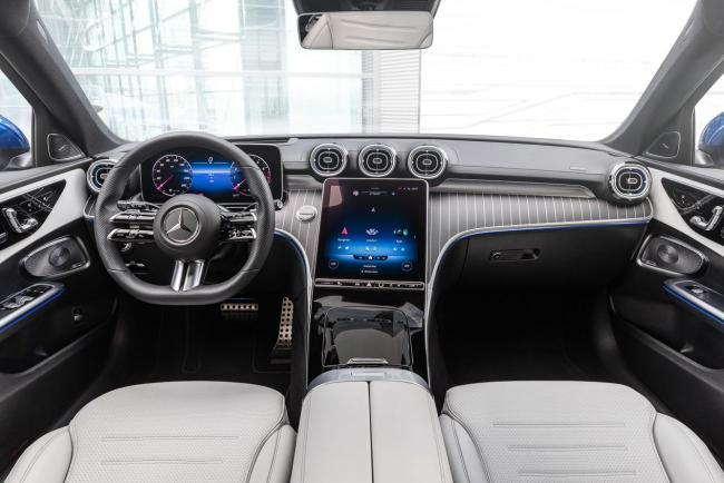 Interieur_mercedes-classe-c-break-2022_3