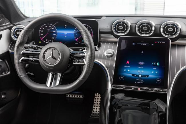 Interieur_mercedes-classe-c-break-2022_4