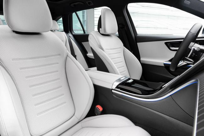 Interieur_mercedes-classe-c-break-2022_5