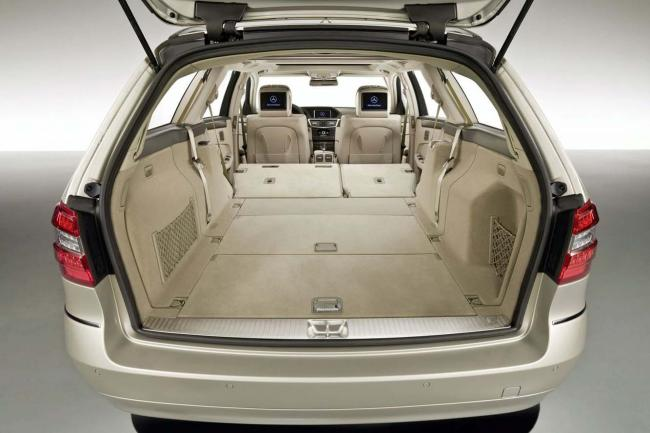 Interieur_Mercedes-Classe-E-Break_37
