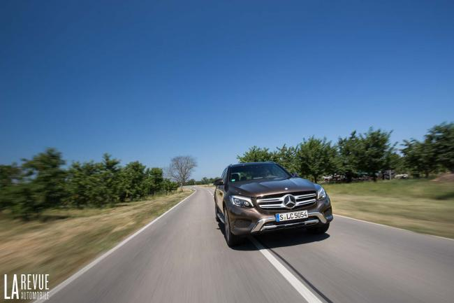 Exterieur_Mercedes-Glc-250d-4matic_0