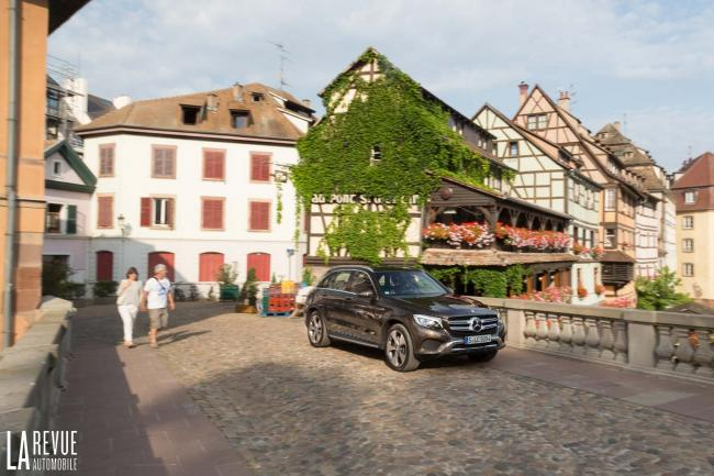 Exterieur_Mercedes-Glc-250d-4matic_24