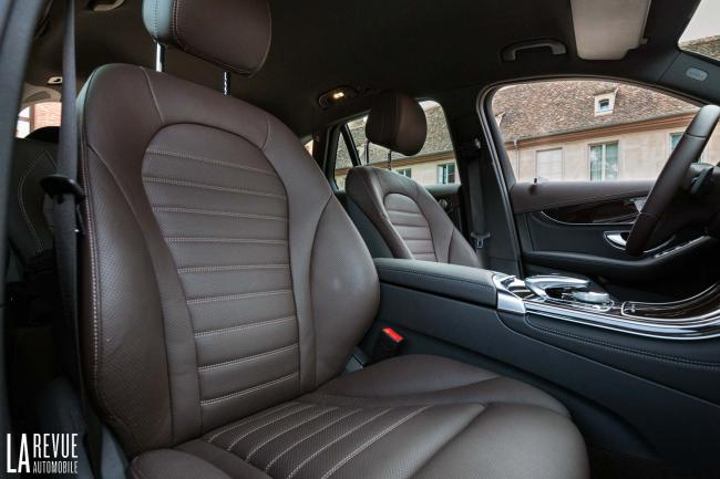 Interieur_Mercedes-Glc-250d-4matic_29