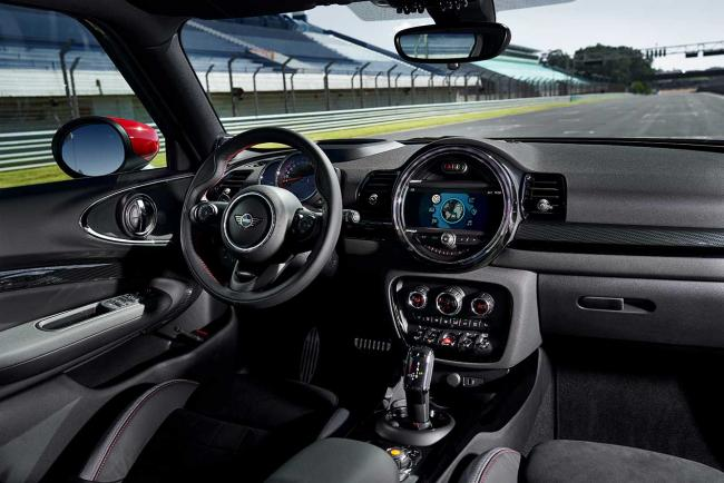 Interieur_mini-clubman-john-cooper-works-le-millesime-2020_2