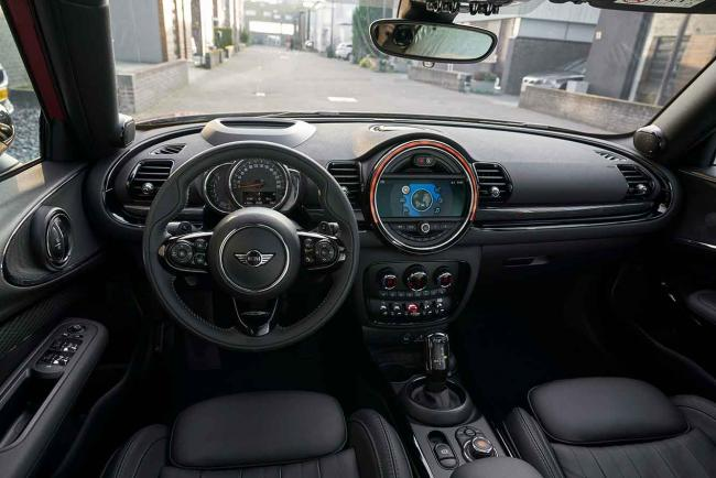 Interieur_mini-clubman-my-2020_0