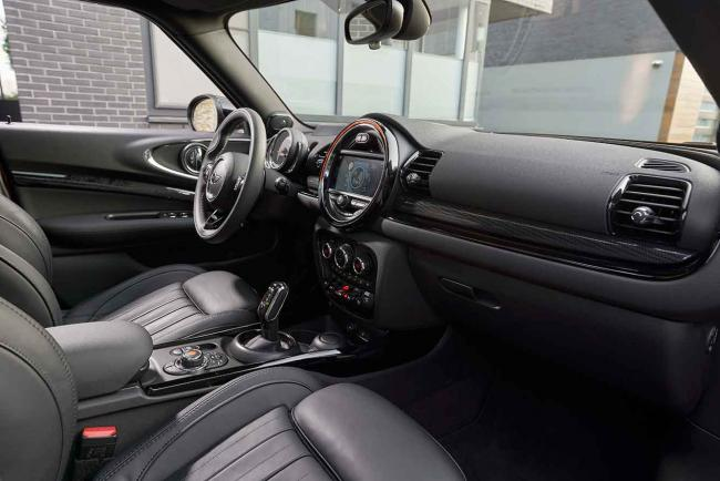 Interieur_mini-clubman-my-2020_1