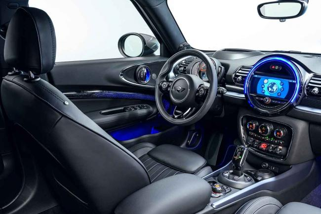 Interieur_mini-clubman-my-2020_2