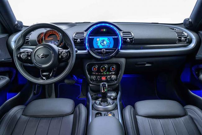Interieur_mini-clubman-my-2020_3