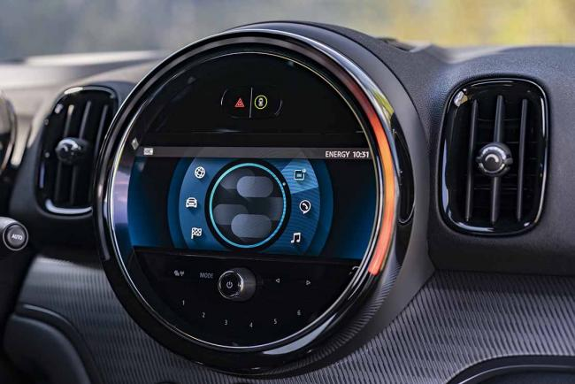 Interieur_mini-countryman-cooper-se-2020-l-hybride-rechargeable_2