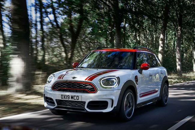Exterieur_mini-countryman-john-cooper-works-2020_0