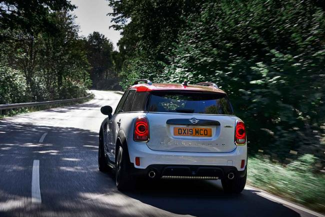 Exterieur_mini-countryman-john-cooper-works-2020_1