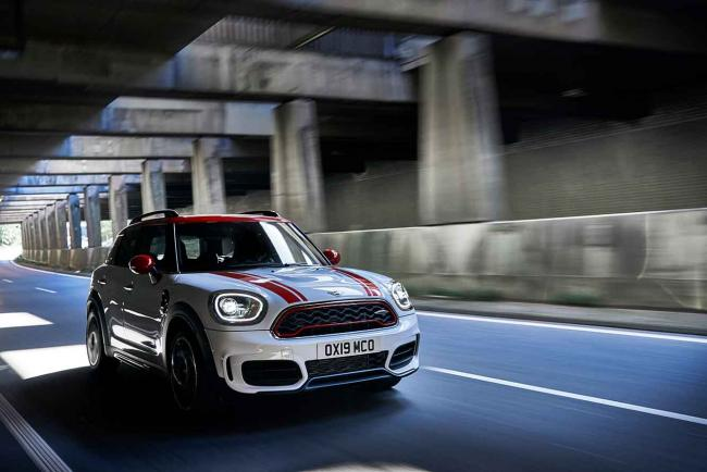 Exterieur_mini-countryman-john-cooper-works-2020_10
