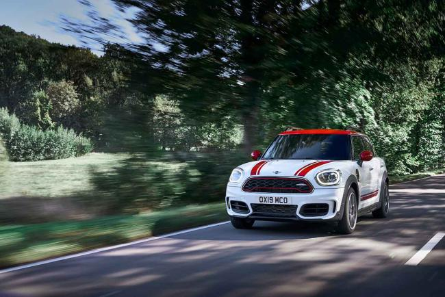 Exterieur_mini-countryman-john-cooper-works-2020_2