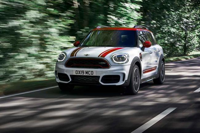 Exterieur_mini-countryman-john-cooper-works-2020_4