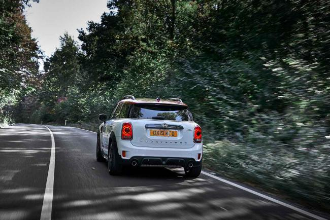 Exterieur_mini-countryman-john-cooper-works-2020_5