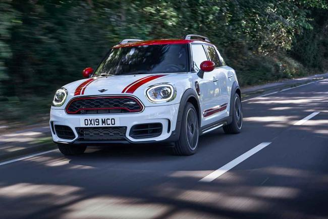 Exterieur_mini-countryman-john-cooper-works-2020_6