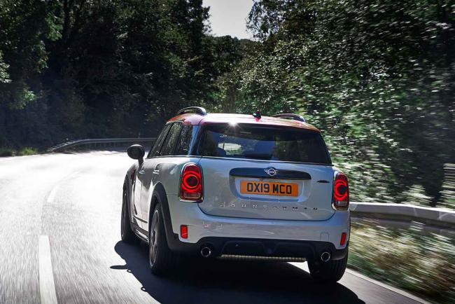 Exterieur_mini-countryman-john-cooper-works-2020_7