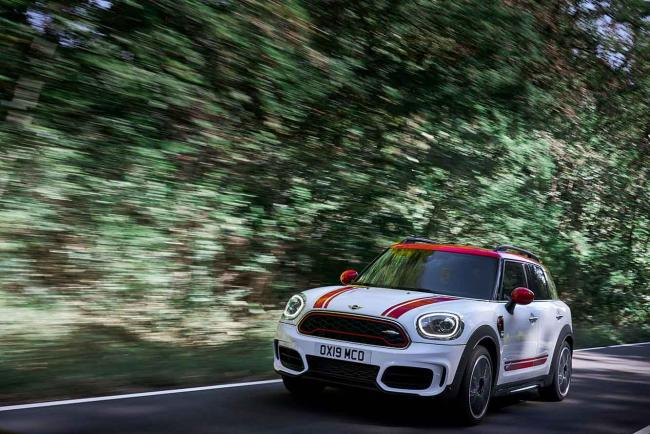Exterieur_mini-countryman-john-cooper-works-2020_9