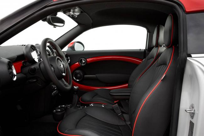Interieur_Mini-Coupe_38