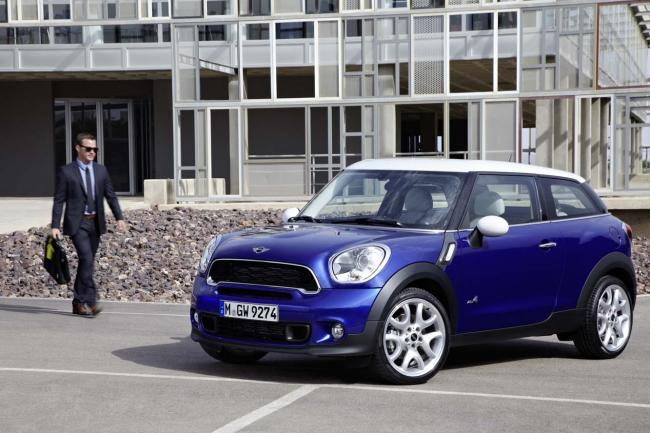 Mini paceman des sensations de karting