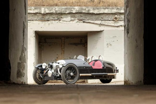 Exterieur_Morgan-Three-Wheeler_5