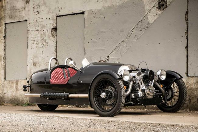 Exterieur_Morgan-Three-Wheeler_0