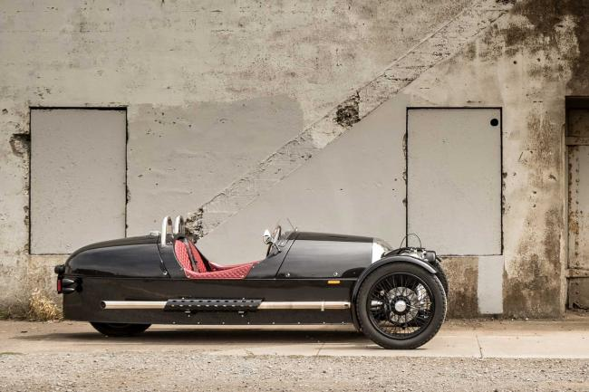 Exterieur_Morgan-Three-Wheeler_6