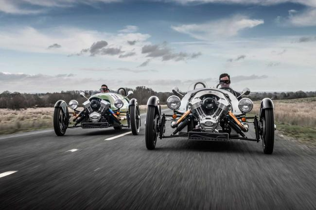 Exterieur_Morgan-Three-Wheeler_7