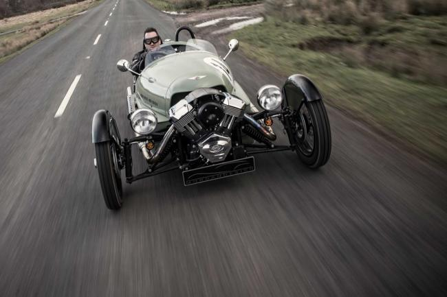 Exterieur_Morgan-Three-Wheeler_9