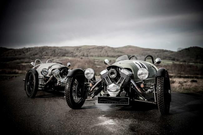 Exterieur_Morgan-Three-Wheeler_12