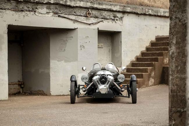 Exterieur_Morgan-Three-Wheeler_11