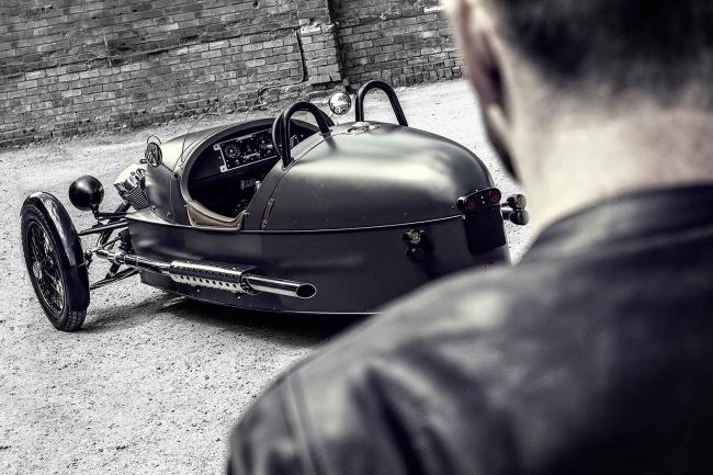 Exterieur_Morgan-Three-Wheeler_13