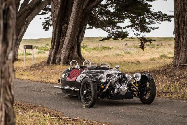Exterieur_Morgan-Three-Wheeler_1