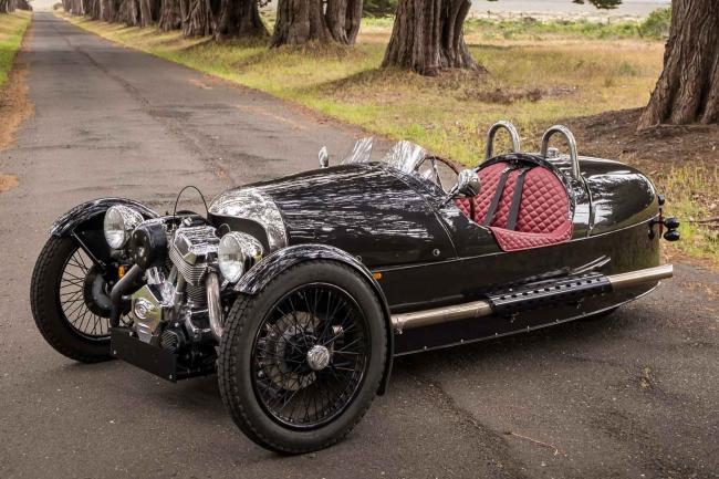 Exterieur_Morgan-Three-Wheeler_3
