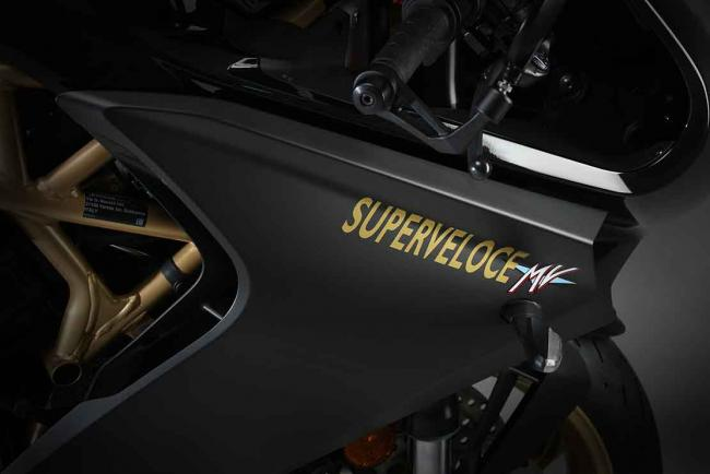 Interieur_mv-agusta-superveloce-800-black-annee-2021_2
