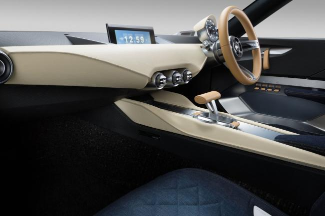 Interieur_Nissan-IDx-Freeflow-Concept_12