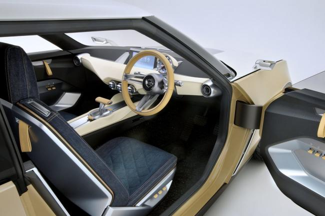 Interieur_Nissan-IDx-Freeflow-Concept_14