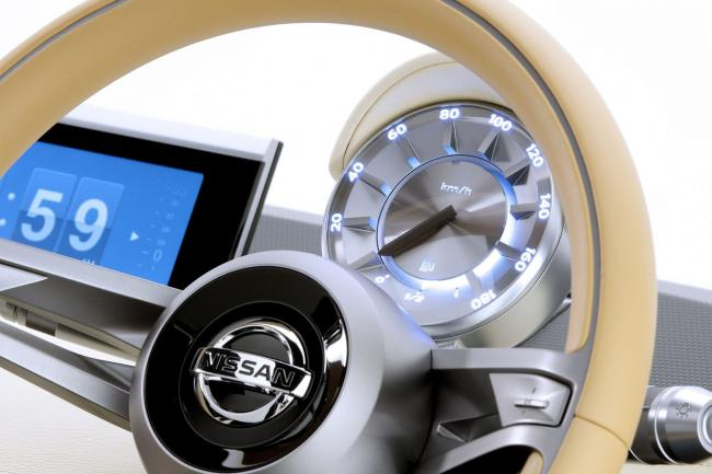 Interieur_Nissan-IDx-Freeflow-Concept_10