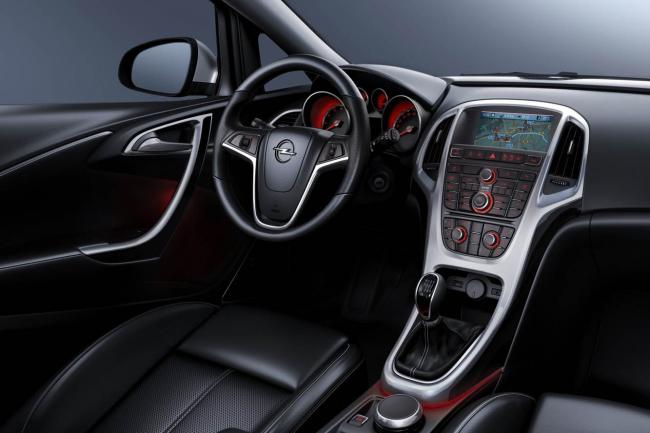 Interieur_Opel-Astra-Sports-Tourer_23