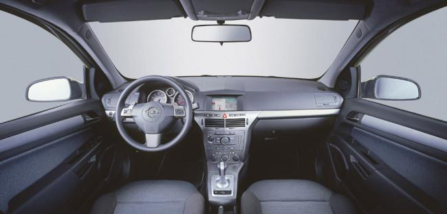 Interieur_Opel-Astra_60